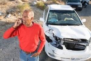 How You Can Be Prepared for a Car Accident