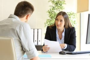 How a Social Security Disability Attorney Can Help You