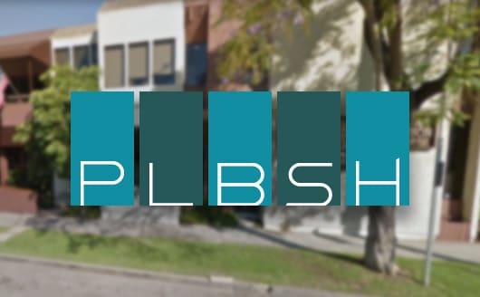 PLBSH