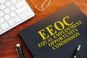 The EEOC Process for Wrongful Termination Cases - PLBSH