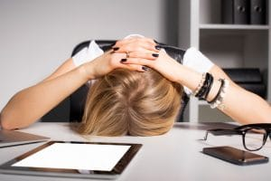 What to Do If You Are Harassed or Threatened at Work