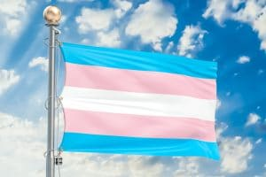 Does Federal Law Protect Transgender Employees?