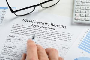What to Ask Before Contacting a Social Security Disability Lawyer