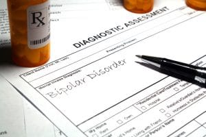 Can You Get SSDI for Bipolar Disorder?
