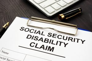 Can You Get Temporary SSDI Benefits?