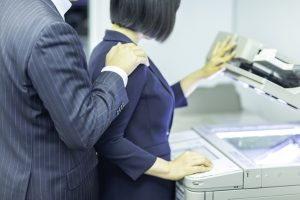 What Types of Relief Are Available in Sexual Harassment Cases?
