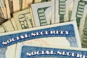 Can You Get Temporary Benefits through Social Security?