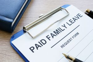 California Expands Family Leave with New Law