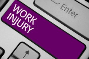 What Happens at the California Workers' Compensation Appeals Board?