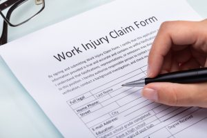 Changes to California Workers' Compensation in 2020