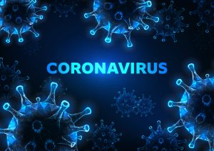 Coronavirus and the Law: What Are Your Rights as an Employee?