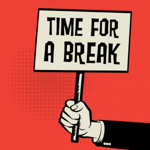 Are You Entitled to Meal and Rest Breaks Under California Law?