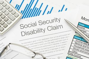 Mistakes to Avoid in Filing for SSDI Benefits