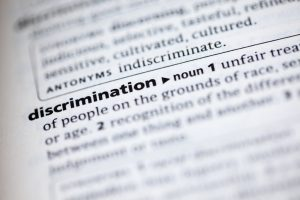 How Can I File A Discrimination Complaint in California?