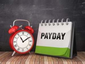 What Happens If My Boss Pays Me Late — Or Doesn't Pay Me at All?