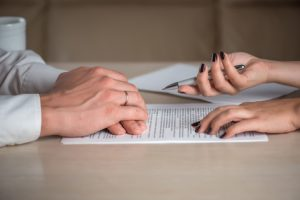 Are You Entitled to Severance Under California Law?