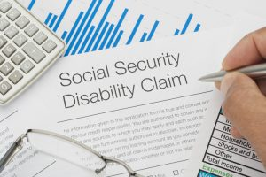 Will My Stimulus Check Affect My Social Security Disability Benefits?