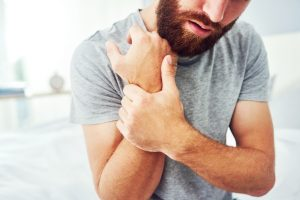Can I Get Workers' Comp for Carpal Tunnel Syndrome?
