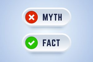 Separating Myth from Fact in California Employment Law