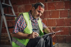 Is My Employer Required to Have Workers' Compensation Insurance in California?