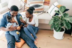 California Expands Family and Medical Leave