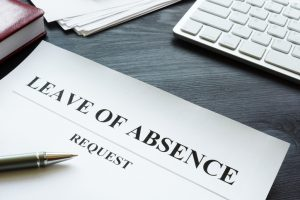 My Employer Fired Me for Taking Leave. Is That Illegal?