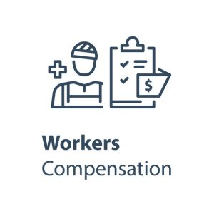 What Happens If I'm Hurt at Work — and My Employer Doesn't Have Workers' Comp Insurance?