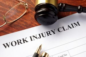 Mistakes That Can Hurt Your Workers' Comp Claim