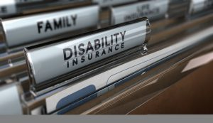 Differences Between Workers' Comp and Disability Insurance