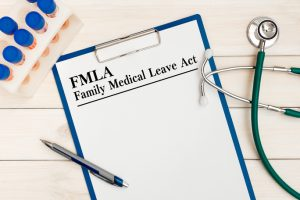 What You Need to Know About the Family and Medical Leave Act