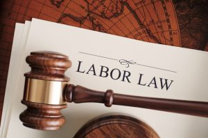 How to Find the Best California Employment Attorney