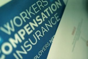 How to Handle the Denial of Your Workers' Compensation Claim