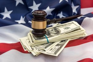 How to Prepare for a Wage Hearing in California