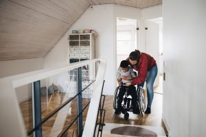 Can Children Qualify for Social Security Disability in California?