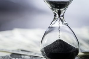 Why Do Some Workers' Compensation Cases Take So Long? Get a Legal Opinion