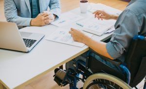 Working While Receiving SSDI: Get the Facts from an Experienced Attorney