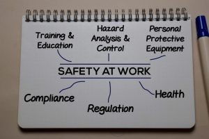 OSHA Was Created to Keep Workers Safer – But Does It Work?