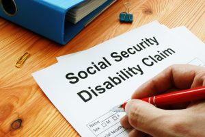 Can You Lose Your SSDI Benefits After They Have Been Awarded?